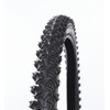 Red Cycling Products 26 x 1,95 MTB-däck